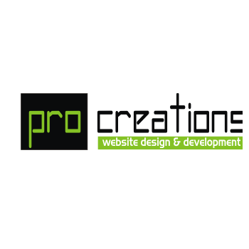Pro Creations Training Centre in Nagpur