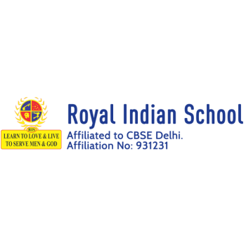 Royal Indian Day Boarding School in Chittur, Palakkad
