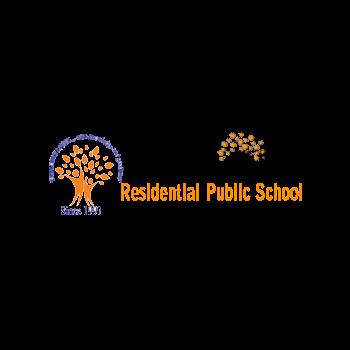 Shalom Residential school in Chittur, Palakkad