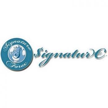 SignatureForex.in in Delhi