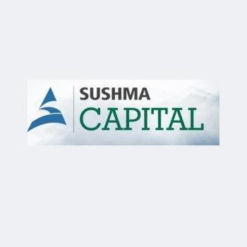 Sushma Capital in Zirakpur, Sahibzada Ajit Singh Nagar