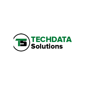 Techdata Solution in Mumbai, Mumbai City