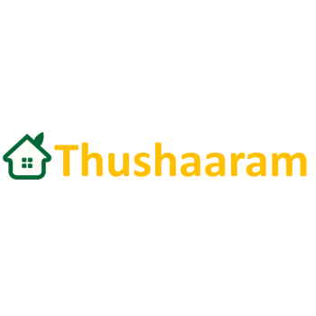 Thushaaram Holiday Home in Peermade, Idukki