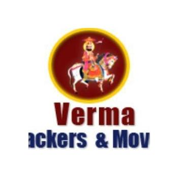 Verma Packers and movers In Indore in Bhopal