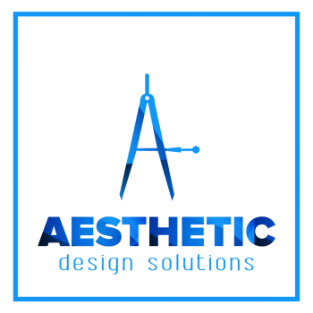 Aesthetic Design Solutions in Nilambur, Malappuram
