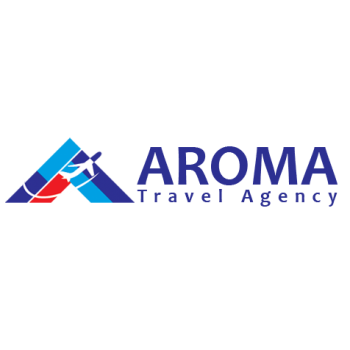 Aroma Travel Agency in Kondotty, Malappuram
