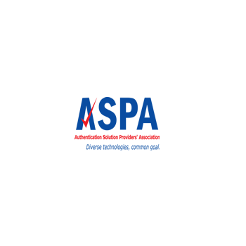 ASPA Global in New Delhi