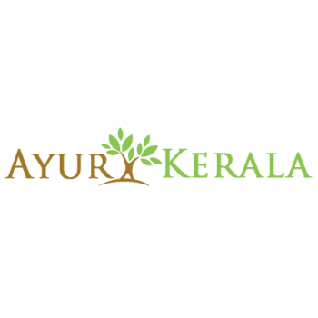 Ayurkerala Ayurveda Hospital in Perinthalmanna, Malappuram
