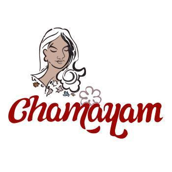 Chamayam Beauty Parlour