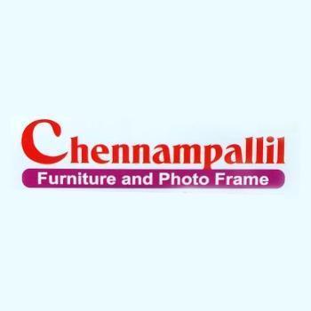 Chennampallil Furniture&Photo Frame in Bharananganam, Kottayam