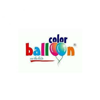 Color Balloon - Kids Store