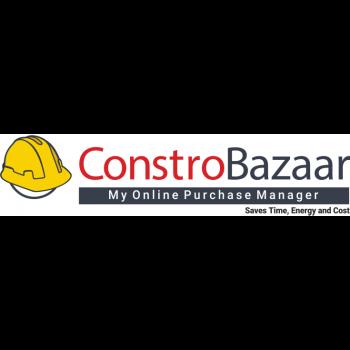 ConstroBazaar in Pune