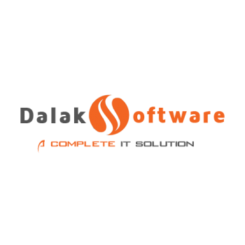 Dalak Software in Ambala