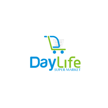 Daylife Supermarket in Kondotty, Malappuram