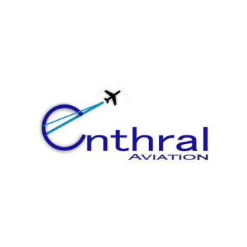 Enthral Aviation in Mumbai, Mumbai City