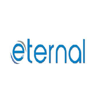 eternalsoft in Ahmedabad