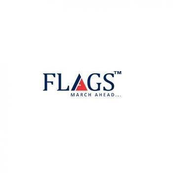 Flags Communications Pvt. Ltd. in Bengaluru, Bangalore