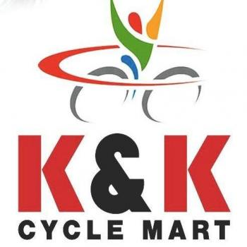 K&K Cycle mart in Nilambur, Malappuram