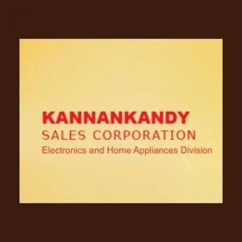 Kannankandy Home Appliances