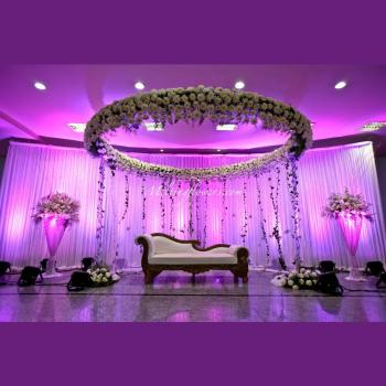KH Catering Service & Decorations in Mannarkkad, Palakkad