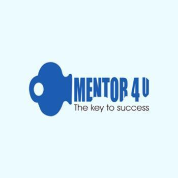 Mentor 4 U in Pala, Kottayam