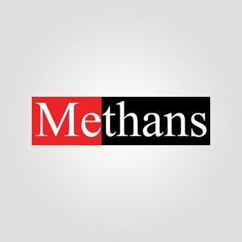 Methans Galleria in Erattupetta, Kottayam