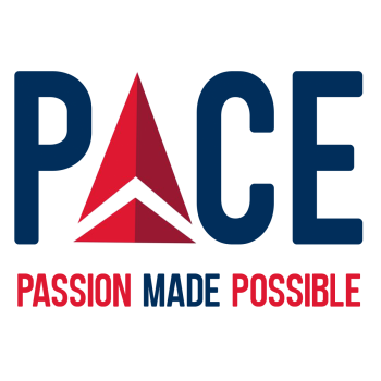 Pace Hitech Private Limited in Thiruvananthapuram