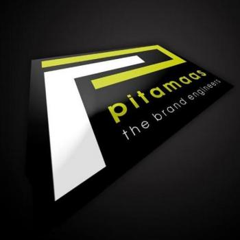 Pitamaas Creative Agency in Ludhiana