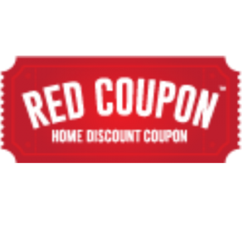 RedCoupon in Pune