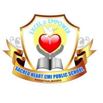 Sacred Heart CMI Public School in Perinthalmanna, Malappuram