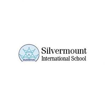 Silver Mount International School