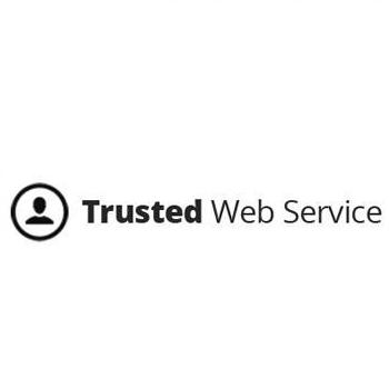 Trusted Web Service in Ahmedabad
