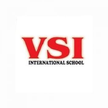 VSI International School in Jaipur, Purulia
