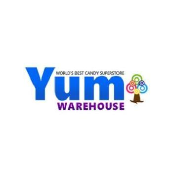 yumwarehouse in hyderabad, Hyderabad