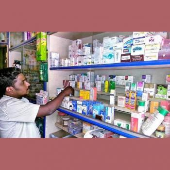 A.M Medicals in Beypore, Kozhikode