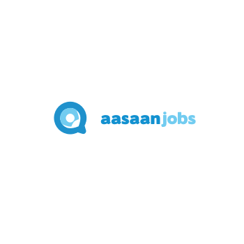 Aasaanjobs in Mumbai City