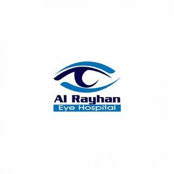 Al Rayhan Eye Hospital in Kondotty, Malappuram