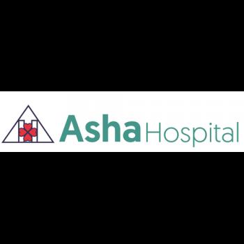 Asha Hospital in Vatakara, Kozhikode