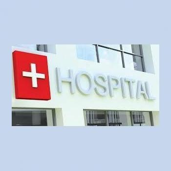 CM Hospital in Vatakara, Kozhikode