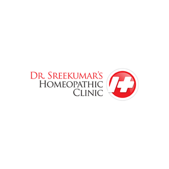 Dr.Sreekumars's Homeopathic Clinic