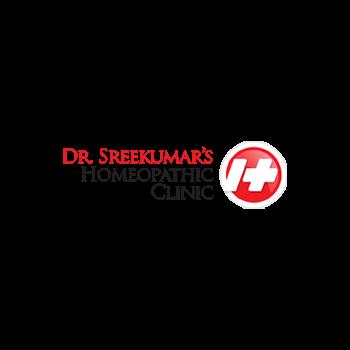 Dr.Sreekumars's Homeopathic Clinic in Tirur, Malappuram