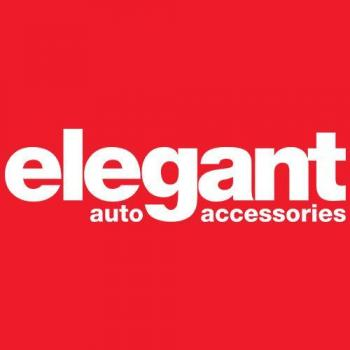 Elegant  Auto Accessories in Bangalore