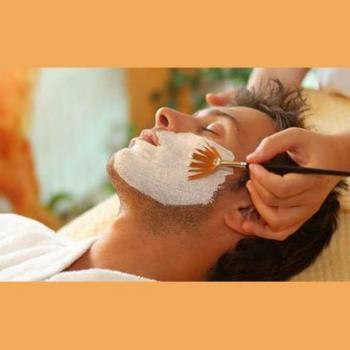 Face Beauty Parlour in Tirur, Malappuram