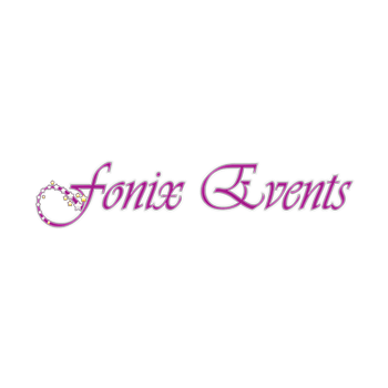 Fonix Events