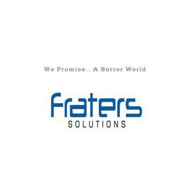 Fraters Solutions in Vatakara, Kozhikode