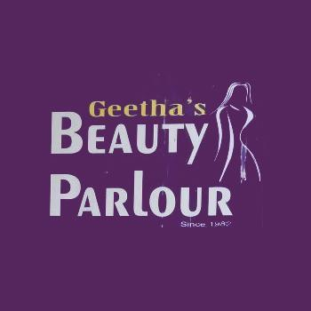 Geethas's Beauty Parlour