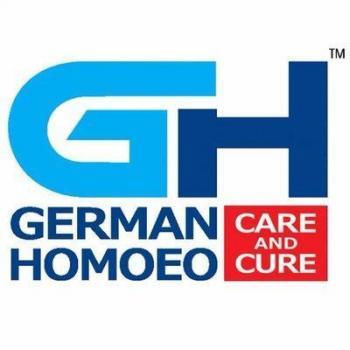 German Homoeo Medicare in Tirur, Malappuram