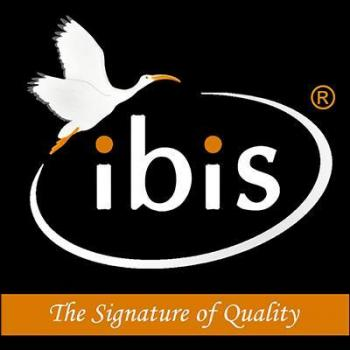 ibis Academy in Thrissur