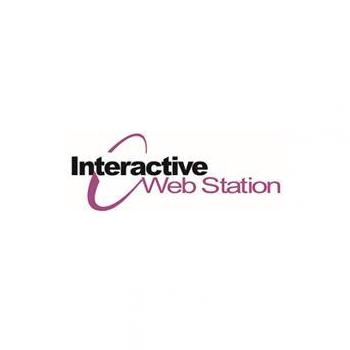 Interactive Webstation in New Delhi