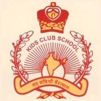 Kids Club School in Jaipur, Purulia